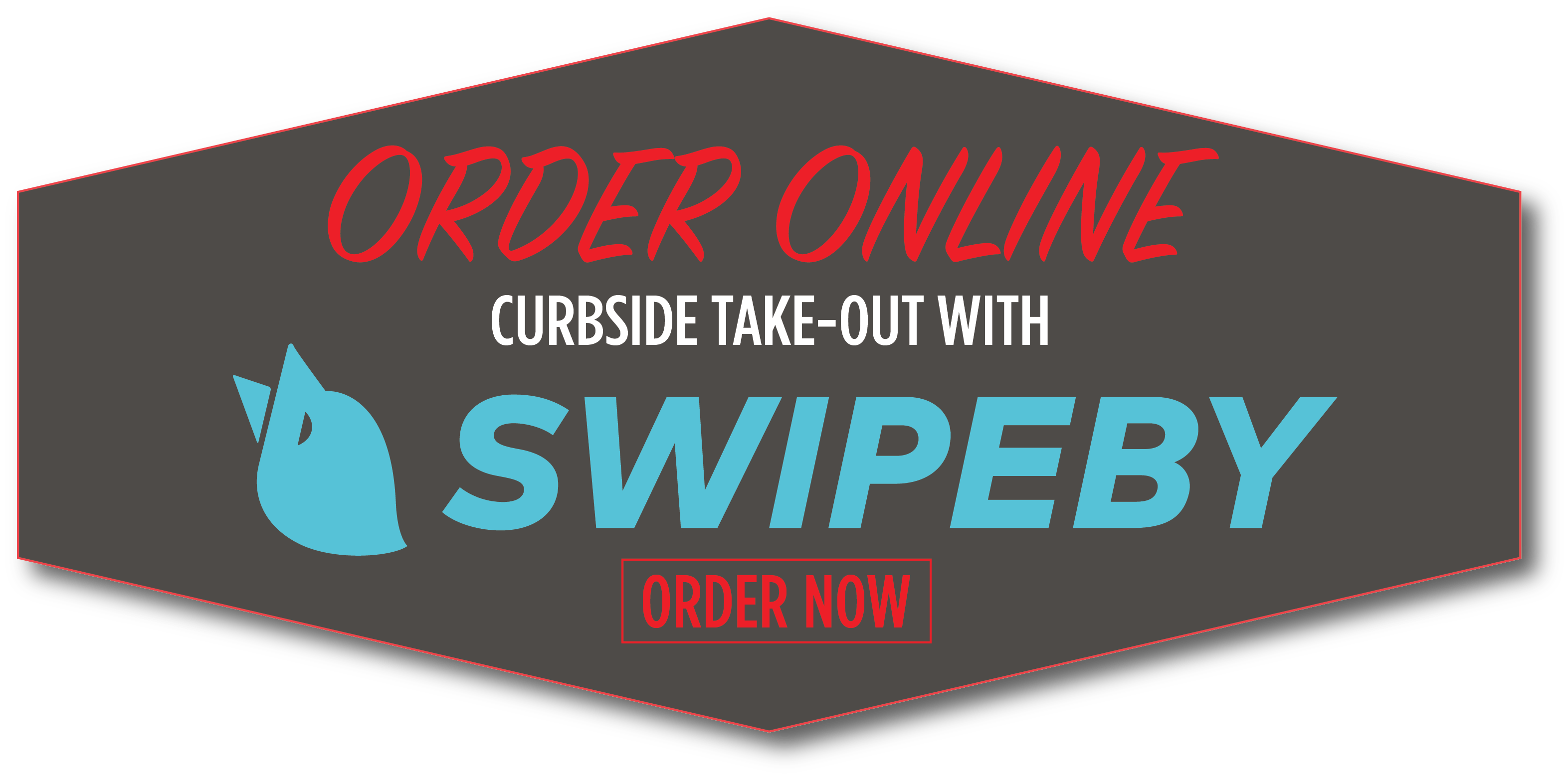 Online Order with SWIPEBY